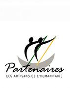 logo2partenaires