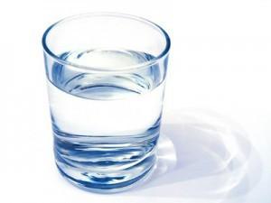 verre-deau-300x225