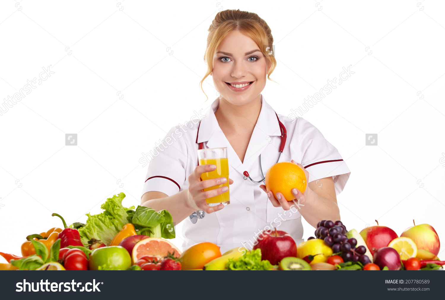 stock-photo-doctor-dietitian-recommending-healthy-food-207780589